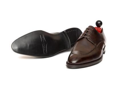 j-fitzpatrick-footwear-collection-23-march-2017-30_grande