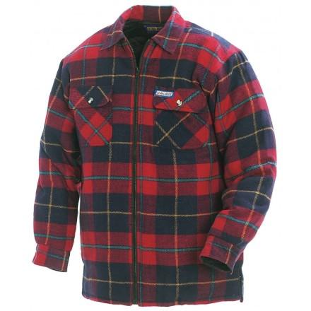 blaklader-chemise-3220