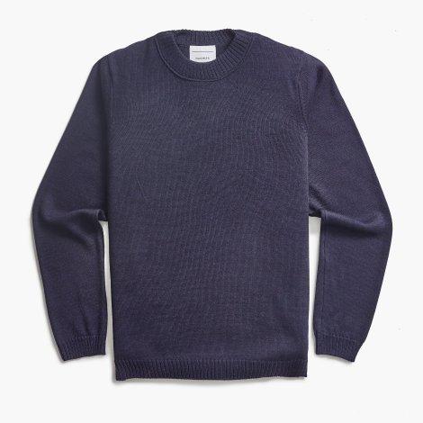 navysweater.jpg