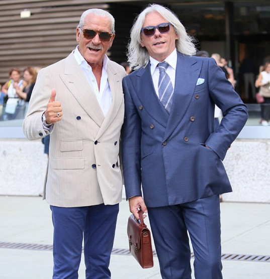 Renato-Plutino-and-Hugo-Jacomet.jpg