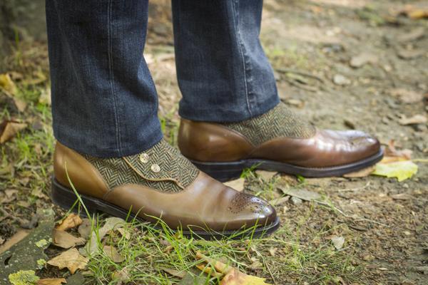 j-fitzpatrick-footwear-aw15-sept-hero-3391_grande