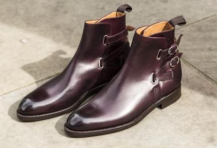 j-fitzpatrick-footwear-samples-april-21-2016-hero-134_grande
