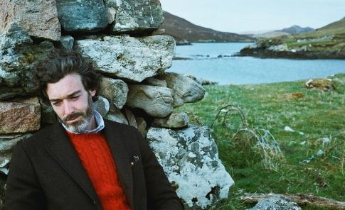 main_body_imageThe_Shetland_Jumper