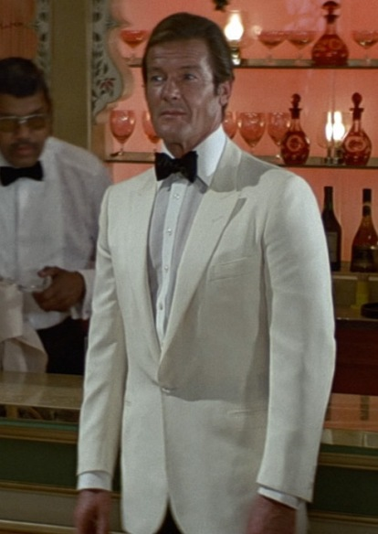 Octopussy-Ivory-Dinner-Jacket.jpg